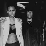 Skunk Anansie - The Sonic Collective