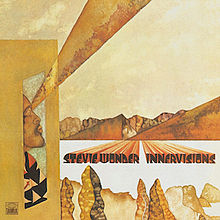 220px-Steviewonder_innervisions