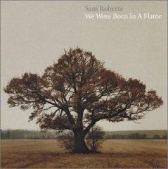 Sam-Roberts